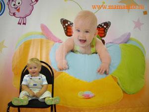 http://www.mamainfo.ru/content/images/BabyTime2008/BabyTime2008_Miha.jpg