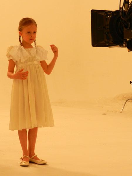 http://www.mamainfo.ru/content/images/children_in_cinema.jpg